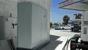 manual-transfer-switch-gas-station